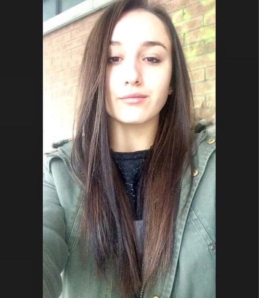 giobarilli's Profile Photo