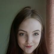 vladlenka080's Profile Photo