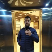 AbdElfatahElBeheri's Profile Photo