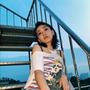 lee_harin's Profile Photo