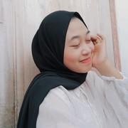 Siska_rhm's Profile Photo