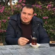 mohmdkhaldmohmd's Profile Photo