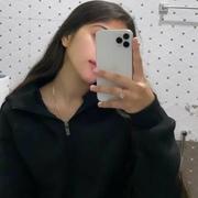 n1d4w's Profile Photo