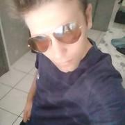 FrancescoIndorato's Profile Photo