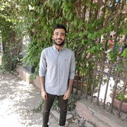 ahmedfadlalla4's Profile Photo