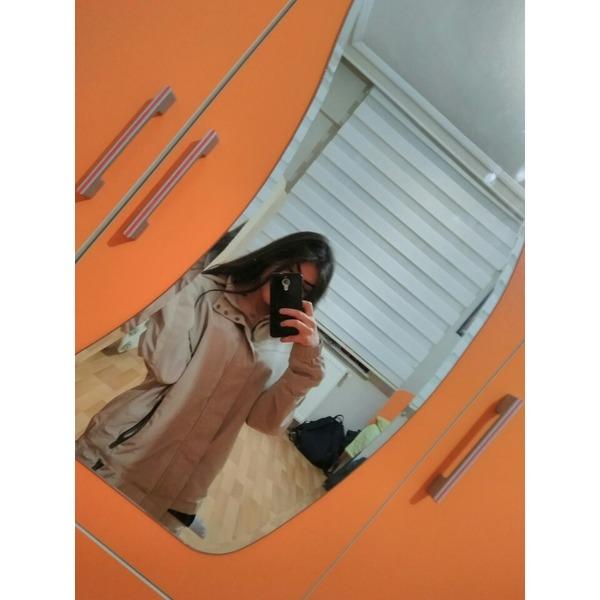 busraeser7's Profile Photo