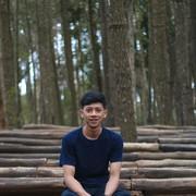 Yudhi23's Profile Photo