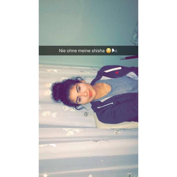 melisa_en's Profile Photo