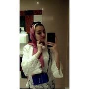 basmalawaheed451305's Profile Photo