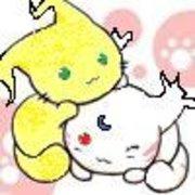 kirakira90_efp's Profile Photo