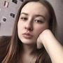 MironovaLena6's Profile Photo