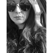 Miridoesntexist's Profile Photo