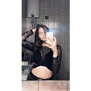 yassaliebtdich's Profile Photo