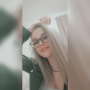 Pia0914's Profile Photo