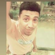 mostafaaboamar's Profile Photo