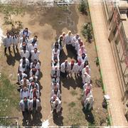 UsamaSaleh4's Profile Photo