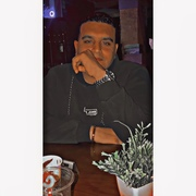 YoseefMohamed165's Profile Photo