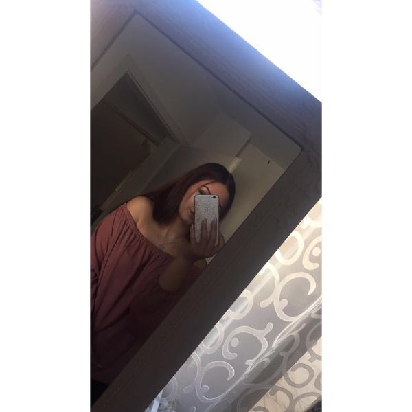 n_csk's Profile Photo