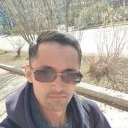 archy881704's Profile Photo