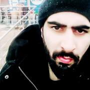 owais077's Profile Photo