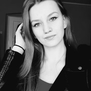 Poli232's Profile Photo