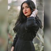 esraafarid77's Profile Photo