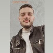 aaammm10's Profile Photo