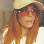 ClaasCla's Profile Photo