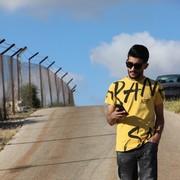 hisham_kasasbeh's Profile Photo