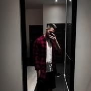 Jestem00Igor's Profile Photo