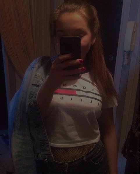 AlinaEsipova123's Profile Photo
