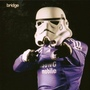 Futbolistik_98's Profile Photo