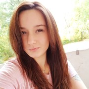 cassi_b94's Profile Photo