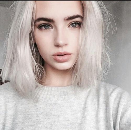 iam_zahraa's Profile Photo