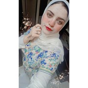 EsraaElrashed's Profile Photo