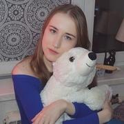 lisitskaja's Profile Photo