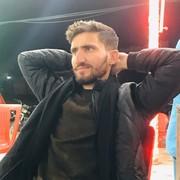 malikarbazali's Profile Photo