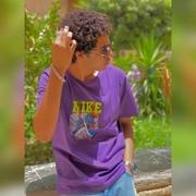 mohamedramadan1239215's Profile Photo