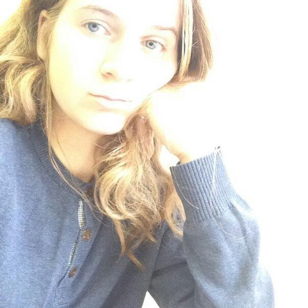 MEOWSAY's Profile Photo