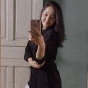 yusrinaarifah's Profile Photo