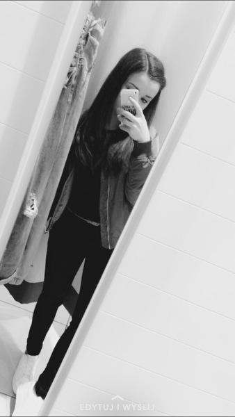 Emilka2110's Profile Photo