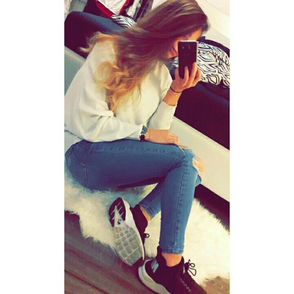 Busra_K08's Profile Photo