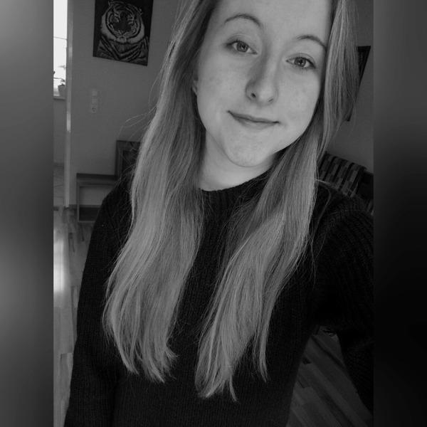 Liisa_211's Profile Photo