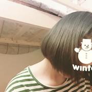 kmtsu's Profile Photo