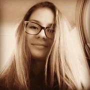 Greymouse01's Profile Photo