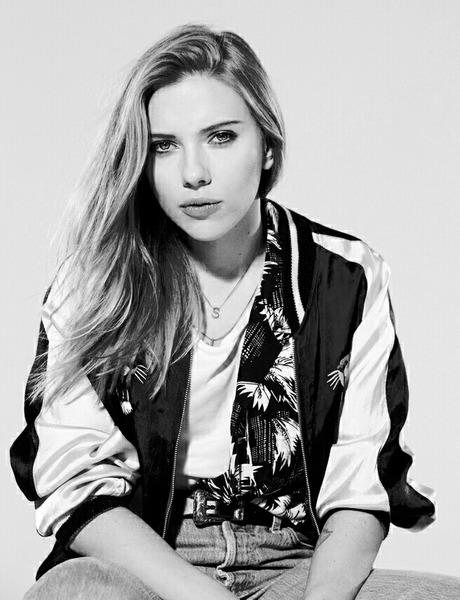 JorgistaLodofanatica's Profile Photo