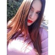 SariiDuque407's Profile Photo