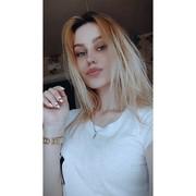 darya12422's Profile Photo