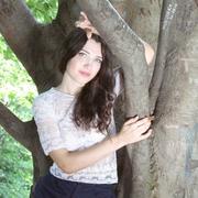 wikristi's Profile Photo