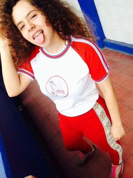 DarinaDiazSwag's Profile Photo